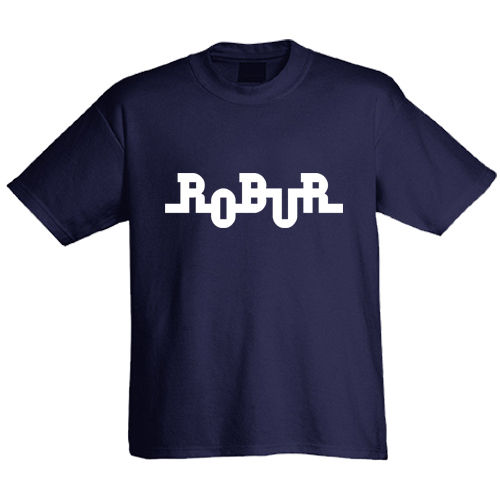 T-Shirt Robur