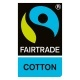 FAIRTRADE-COTTON